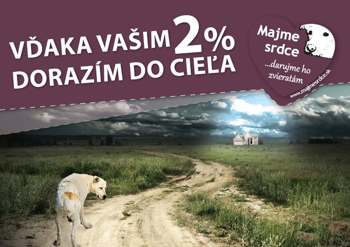 2percenta2011