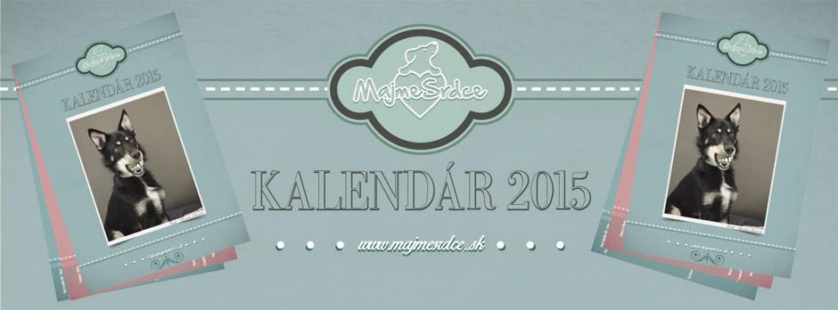 kalendar homepage